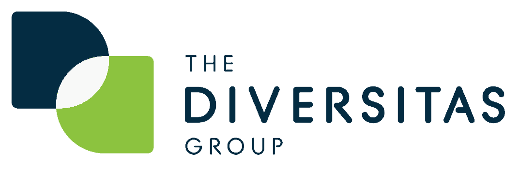 The Diversitas Group