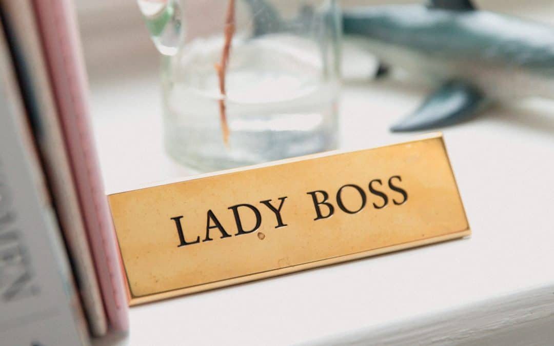 What Organisations can do to Retain Key Female Talent During Parental Transitions